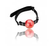 Baillon Gag Ball (Large)
