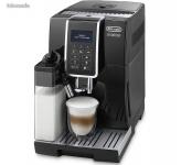 Delonghi Dinamica ECAM 350.55.B / Machine à café
